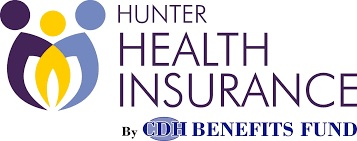 Cessnock/Hunter Health Insurance
